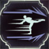 D2 Blink4 icon