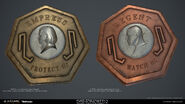 Yannick-gombart-coins-03