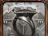Достижения в Dishonored 2