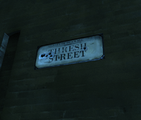 0 thresh st