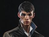 Картины (Dishonored 2)