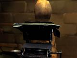 高级工匠巴塞洛缪
