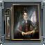 Art Dealer