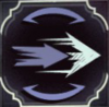 D2 Blink2 icon