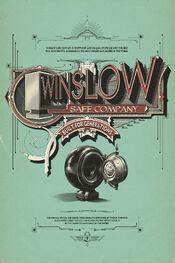 Winslow Safe FULL