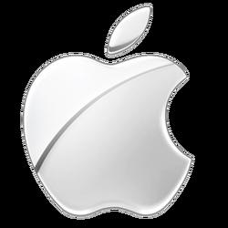 2453908 120731132109 apple logo png