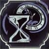 D2 Bendtime4 icon