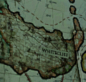 501px-Whitecliff01