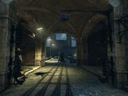 Dishonored 2014-02-02 21-04-41-13