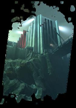 MissionsScreen DLC07Prison Large