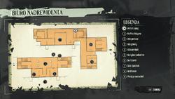 BiuroNadrewidenta-plan