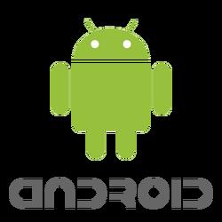 Android-logo-white2