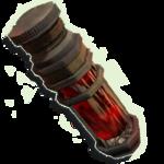 Sokolov's Health Elixir