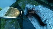 Dishonored 2014-08-19 13-04-27-69