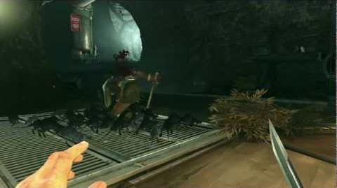 Dishonored Arcane Assassin Pack