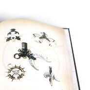 Artbook limited05