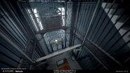 Rosin-geoffrey-lift-04
