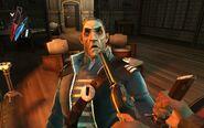 Admiral Havelock