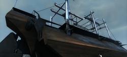 Baleniera 1