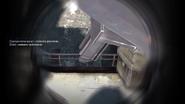 Dishonored 2014-08-19 18-22-04-83