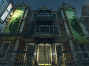 Dishonored 2014-02-02 21-07-50-82