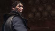 Dishonored 2 nuevas imágenes 1