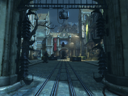 Dishonored 2014-02-02 21-05-47-83