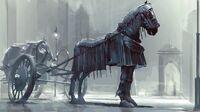 Horse1
