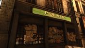 Poliver01