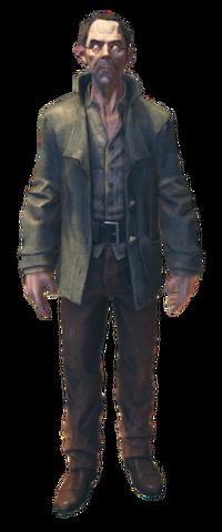Piero Joplin Render