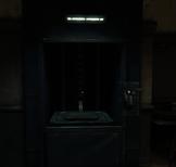Лифт тимш-0