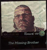ContractTheMissingBrother