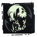 Shadow Kill icon
