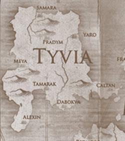 001-Тивия