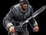 Guardie della Milizia