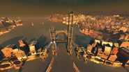 Kaldwins bridge russian wiki2