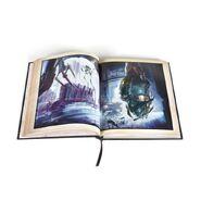 Artbook limited03