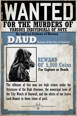 File:Wanted poster 02 d.jpg