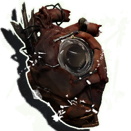 The Heart Quotes Dishonored 2 Dishonored Wiki Fandom