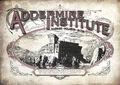 Addermire Ad.jpg