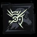 Arcane Bond icon