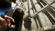Dishonored 2 far reach01