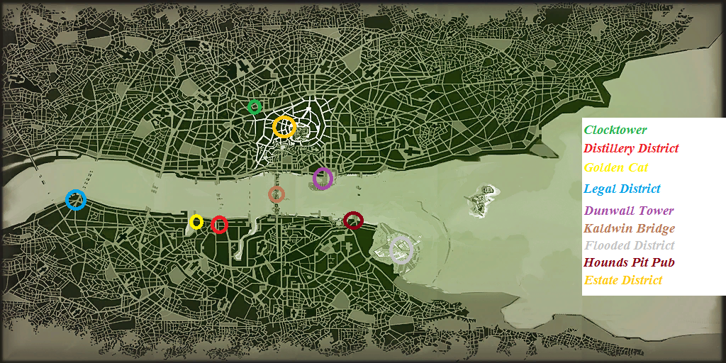 User blog Stormwell Dunwall Locations Dishonored Wiki