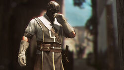 Dishonored2 Overseer 730x411