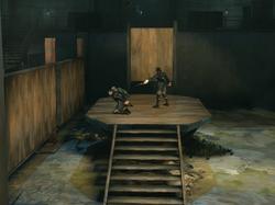 Execution01