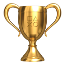 File:PS3-Gold-trophy.png