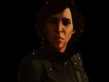 Alexandria Hypatia