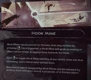 HookmineTut