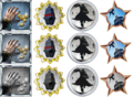 Badges, possible Change.png