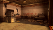 Slaughterhouse row07